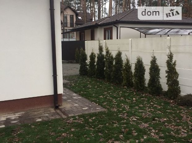 Продажа дома, 103м², Киевская, Ирпень, р‑н.Ирпень, Героев улица