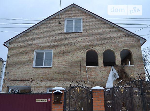 Дома престарелых г переяслав хмельницкий киевская область дома для престарелых в москве и подмосковье бесплатно