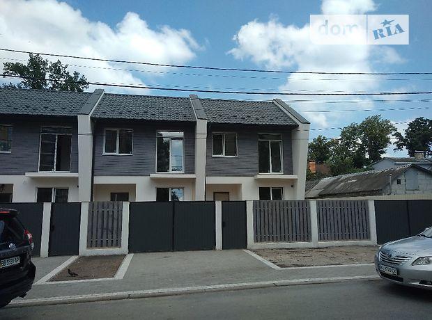 Продажа дома, 90м², Киевская, Ирпень, р‑н.Ирпень, Украинская улица, дом 80