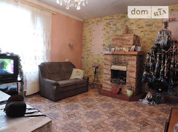 Продажа дома, 120м², Киевская, Ирпень, р‑н.Ирпень, пушкинская