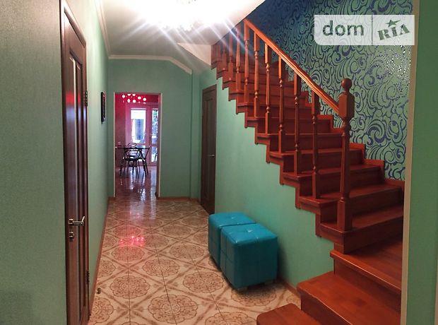 Продажа дома, 120м², Киевская, Ирпень, р‑н.Ирпень