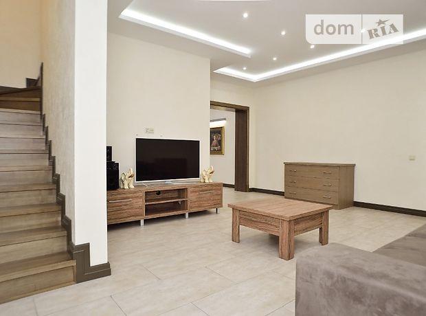 Продажа дома, 350м², Киевская, Ирпень, р‑н.Ирпень, Заречная, дом 11