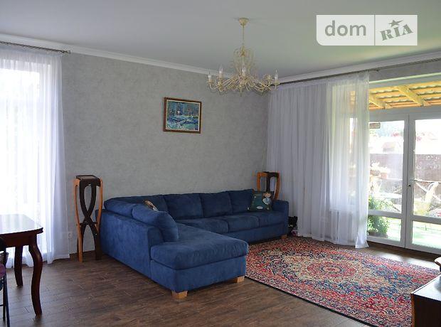 Продаж будинку, 145м², Київська, Ірпінь, р‑н.Ірпінь