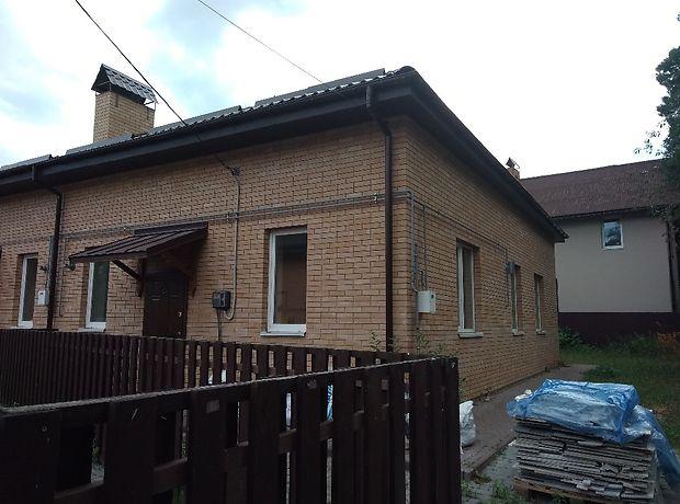 Продаж будинку, 130м², Київська, Ірпінь, р‑н.Ірпінь, Давидчука, буд. 59а