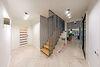 одноэтажный дом с камином, 220 кв. м, керамический кирпич. Продажа в Ворзеле (Киевская обл.) фото 7