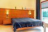 одноэтажный дом с камином, 220 кв. м, керамический кирпич. Продажа в Ворзеле (Киевская обл.) фото 8