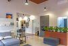 одноэтажный дом с камином, 220 кв. м, керамический кирпич. Продажа в Ворзеле (Киевская обл.) фото 4