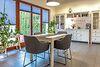 одноэтажный дом с камином, 220 кв. м, керамический кирпич. Продажа в Ворзеле (Киевская обл.) фото 2