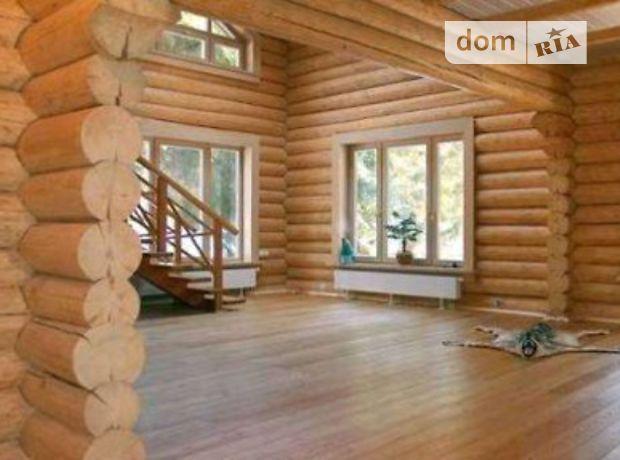 Продажа дома, 144м², Киевская, Ирпень, р‑н.Ворзель