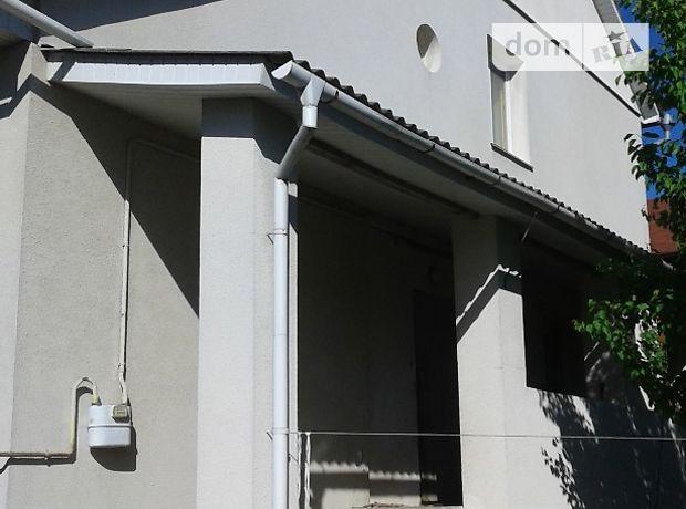 Продажа дома, 380м², Киевская, Ирпень, р‑н.Ворзель, Цветочная