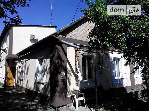 Продаж будинку, 126м², Київська, Ірпінь