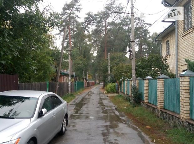Продажа дома, 120м², Киевская, Ирпень
