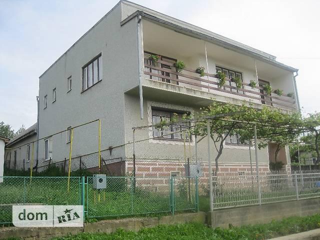 Продажа дома, 300м², Закарпатская, Иршавa, c.Хмельник, №120