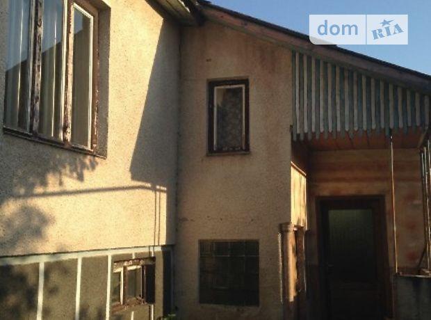 Продажа дома, 130м², Закарпатская, Иршавa, c.Ильница