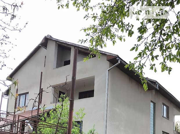 Продажа дома, 323м², Закарпатская, Иршавa, р‑н.Иршава, онуфрія