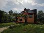 трехэтажный дом с камином, 300 кв. м, кирпич. Продажа в Приборжавском (Закарпатская обл.) фото 2