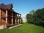 трехэтажный дом с камином, 300 кв. м, кирпич. Продажа в Приборжавском (Закарпатская обл.) фото 5