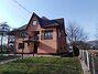 трехэтажный дом с камином, 300 кв. м, кирпич. Продажа в Приборжавском (Закарпатская обл.) фото 3