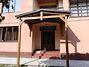 трехэтажный дом с камином, 300 кв. м, кирпич. Продажа в Приборжавском (Закарпатская обл.) фото 4