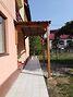 трехэтажный дом с камином, 300 кв. м, кирпич. Продажа в Приборжавском (Закарпатская обл.) фото 6