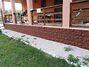 трехэтажный дом с камином, 300 кв. м, кирпич. Продажа в Приборжавском (Закарпатская обл.) фото 7