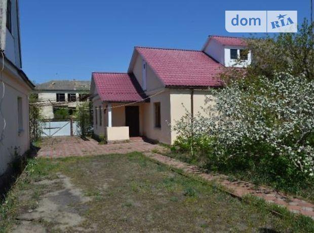 Продажа дома, 250м², Киевская, Иванков, c.Феневичи, Будівельників, дом 2