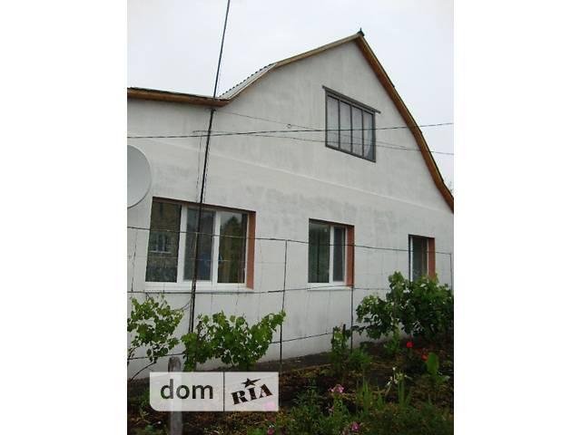 Продажа дома, 112м², Киевская, Иванков, р‑н.Иванков, Молодіжна