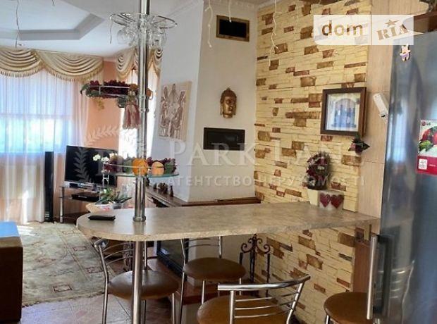 двухэтажный дом с камином, 130 кв. м, кирпич. Продажа в Иванкове район Иванков фото 1