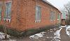 двоповерховий будинок з садом, 170 кв. м, цегла. Продаж в Іванкові, район Іванків фото 1