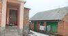 двоповерховий будинок з садом, 170 кв. м, цегла. Продаж в Іванкові, район Іванків фото 2
