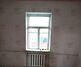 двоповерховий будинок з садом, 170 кв. м, цегла. Продаж в Іванкові, район Іванків фото 3