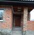 двоповерховий будинок з садом, 170 кв. м, цегла. Продаж в Іванкові, район Іванків фото 5