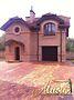 трехэтажный дом с камином, 600 кв. м, кирпич. Продажа в Иванкове район Иванков фото 3