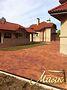 трехэтажный дом с камином, 600 кв. м, кирпич. Продажа в Иванкове район Иванков фото 1
