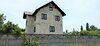 двоповерховий будинок з садом, 152 кв. м, пінобетон. Продаж в Іванкові, район Іванків фото 1