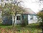 одноповерховий будинок з садом, 107 кв. м, дерево та цегла. Продаж в Kyxapях (Київська обл.) фото 2