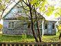одноповерховий будинок з садом, 107 кв. м, дерево та цегла. Продаж в Kyxapях (Київська обл.) фото 3