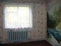 одноповерховий будинок з садом, 107 кв. м, дерево та цегла. Продаж в Kyxapях (Київська обл.) фото 6
