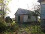 одноповерховий будинок з садом, 107 кв. м, дерево та цегла. Продаж в Kyxapях (Київська обл.) фото 7