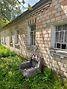 одноповерховий будинок з каміном, 110 кв. м, цегла. Продаж в Обуховичах (Київська обл.) фото 1