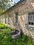 одноэтажный дом с камином, 110 кв. м, кирпич. Продажа в Обуховичах (Киевская обл.) фото 2