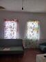 одноэтажный дом с камином, 110 кв. м, кирпич. Продажа в Обуховичах (Киевская обл.) фото 3