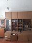 одноэтажный дом с камином, 110 кв. м, кирпич. Продажа в Обуховичах (Киевская обл.) фото 4