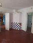 одноэтажный дом с камином, 110 кв. м, кирпич. Продажа в Обуховичах (Киевская обл.) фото 5