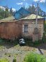 одноэтажный дом с камином, 110 кв. м, кирпич. Продажа в Обуховичах (Киевская обл.) фото 8