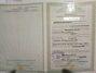одноповерховий будинок з мансардою, 100 кв. м, цегла. Продаж в Обуховичах (Київська обл.) фото 2