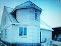 одноповерховий будинок з мансардою, 100 кв. м, цегла. Продаж в Обуховичах (Київська обл.) фото 4