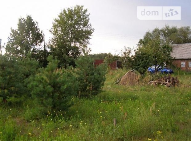 Продажа дома, 31м², Киевская, Иванков, c.Шпили, с Ракитна Слобода
