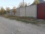 одноповерховий будинок з садом, 103 кв. м, цегла. Продаж в Шпилях (Київська обл.) фото 2