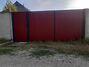 одноповерховий будинок з садом, 103 кв. м, цегла. Продаж в Шпилях (Київська обл.) фото 3